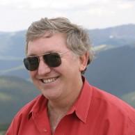 Burt Johnson