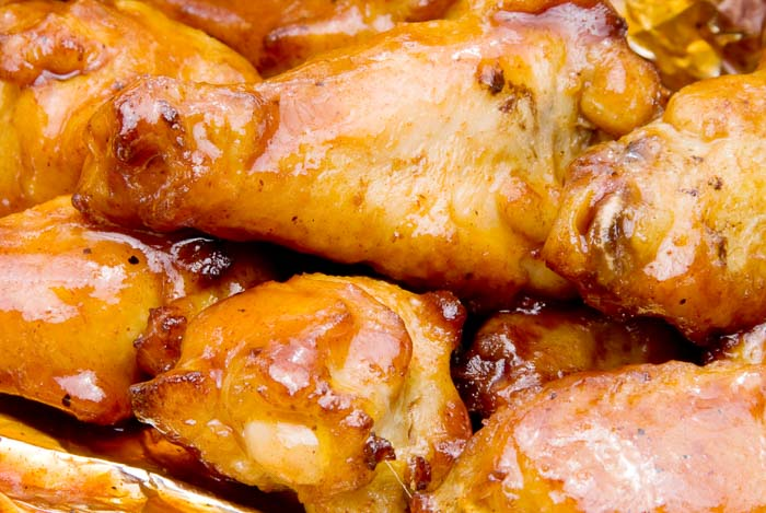 Recipe Honey Coca Cola Chicken Page 2016 Mindstorm Photography Blog And Gallery