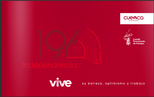 cuenca-independence-cover-2016