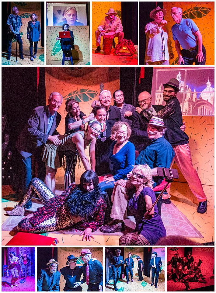 fishbon-play-2016-11 Cuenca Ecuador Theater