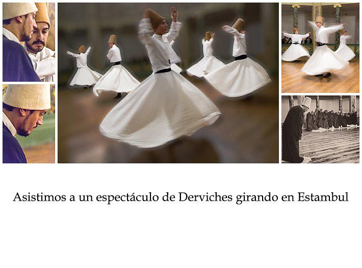 Spanish Class Story - whirling_dirvish