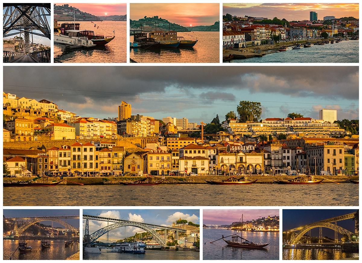 Porto - b7 riverfront
