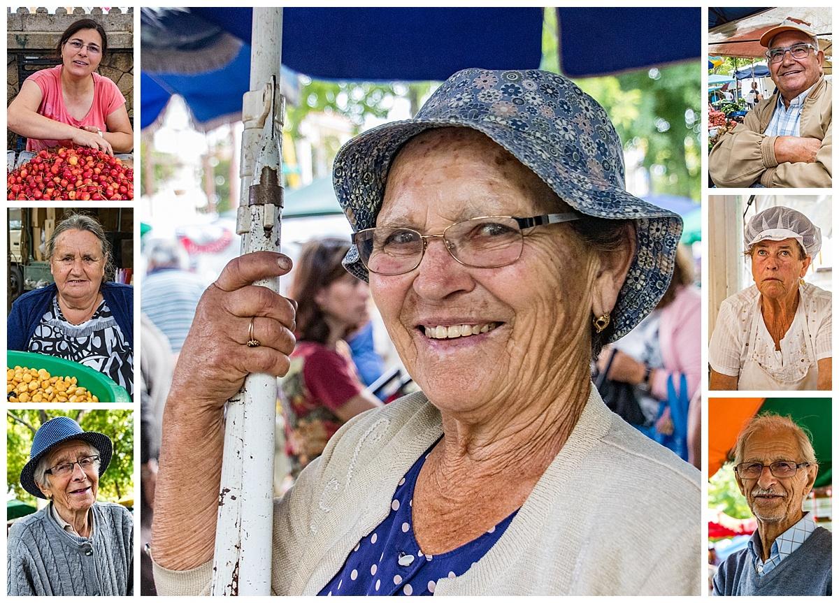 minho 1 - barcelos market vendors