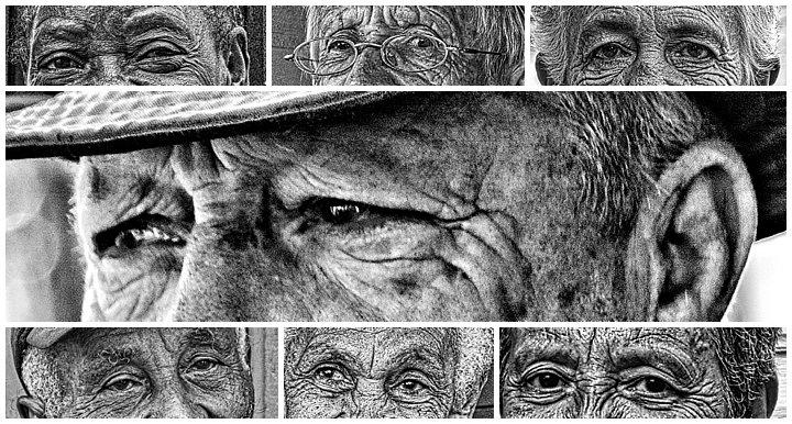 Cuba Eyes 2017