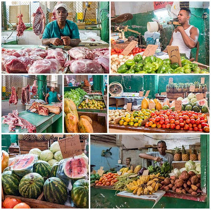 Havana, Cuba - jmercado