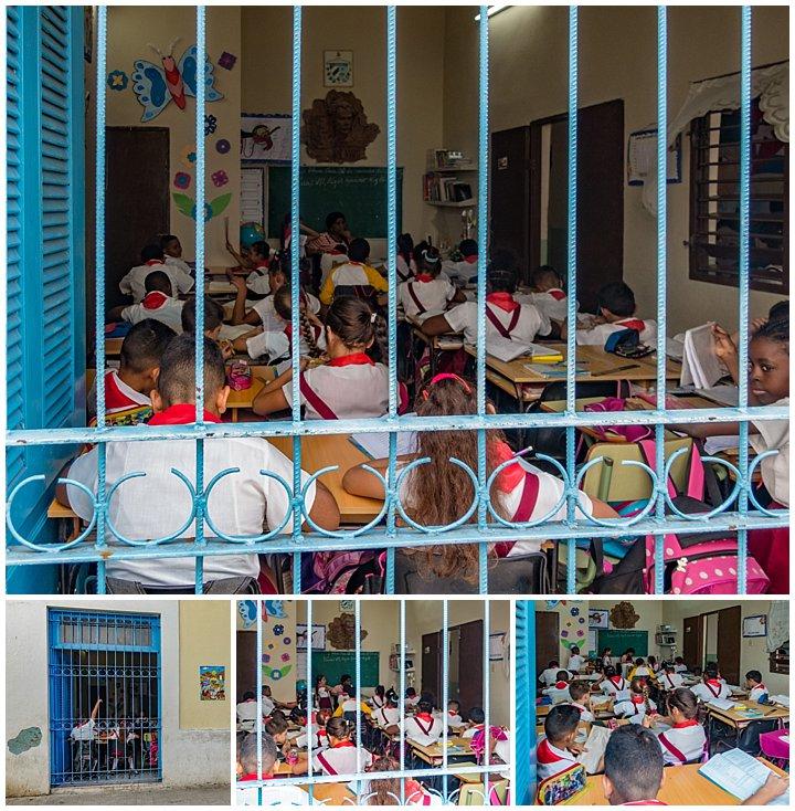 Havana, Cuba - jschool