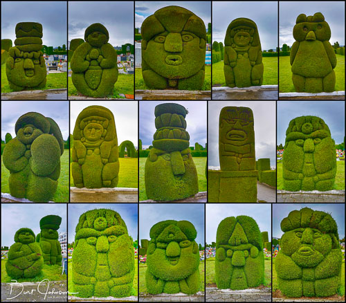 Tulcan-Gallery-topiary-Edit.jpg