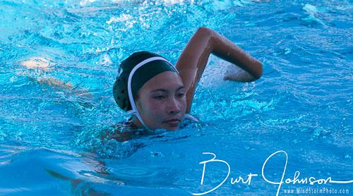 blj_20110922_018-Edit.jpg