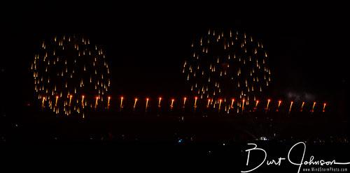 blj_20120527_274-Edit.jpg