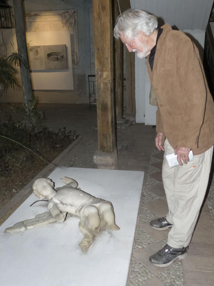 Several-Artists'-work-at-Instituto-de-Arte-Contemporaneo-4.jpg