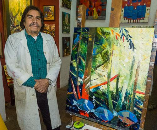 Artist--Alberto-Soriano-exhibition-3.jpg