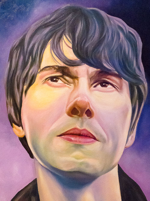 British-Scientist-Brian-Cox-by-Noydan-Conde-at-Galeria-Conde.jpg