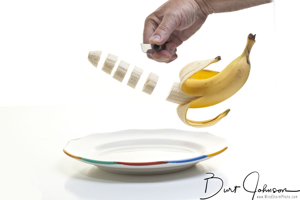 blj_20110808_banana_sliced-Edit.jpg