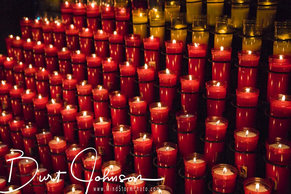blj_20081021-IMG_5111-Edit.jpg