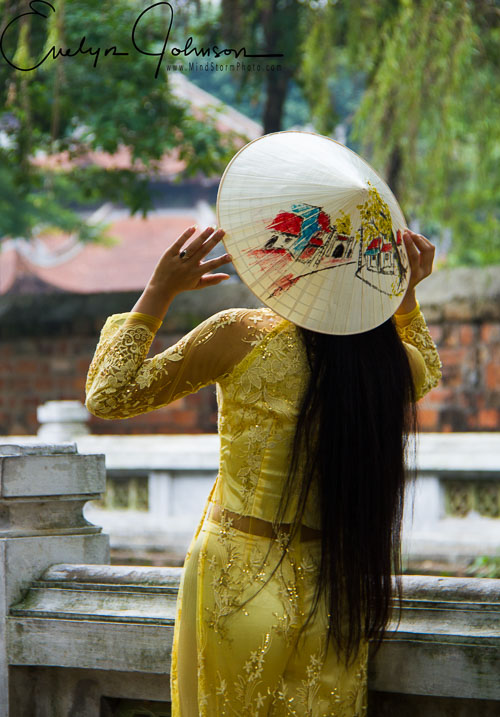 egj_20111020_070-Edit.jpg