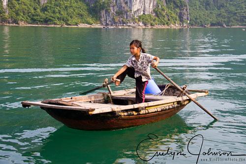 egj_20111025_011-Edit.jpg