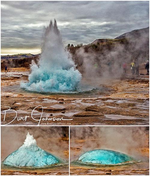 geyser-stages-Edit.jpg