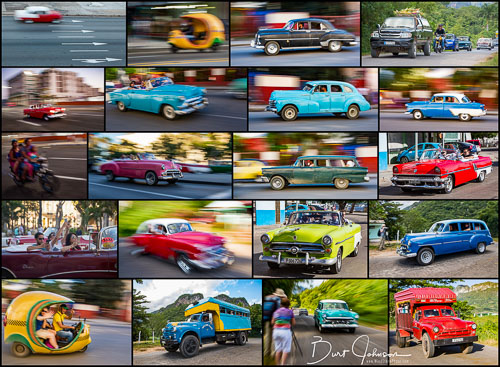 Cuba-Cars-in-Motion-Edit.jpg