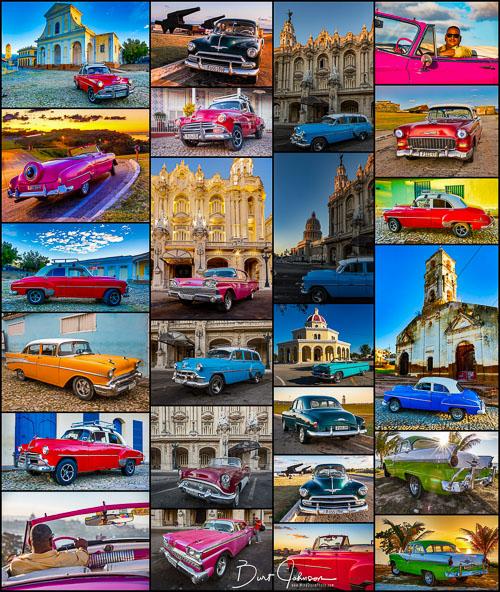 Cuba-Classic-Cars-Edit.jpg
