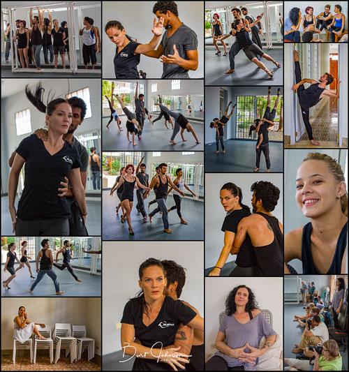 Cuba-Dancers-Edit.jpg