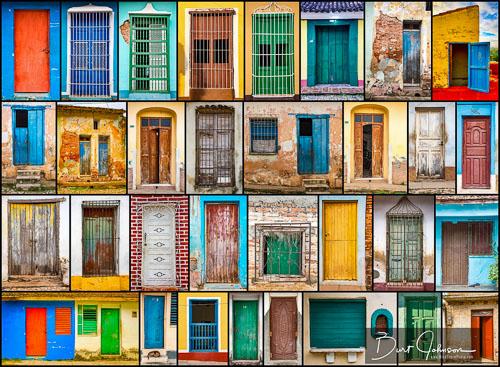 Cuba-Doors-Edit.jpg
