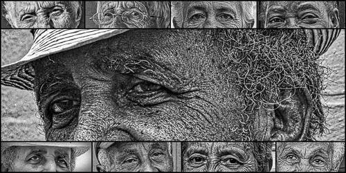 Cuba-Eyes.jpg