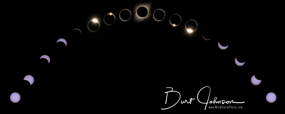 Eclipse-Sequence-Stack-Final-3-Edit.jpg